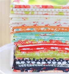 Farmhouse II Half Yard Bundle